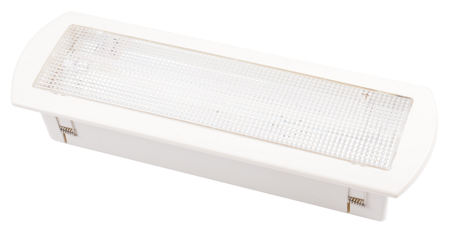IP65 Ceiling /Wall Recessed LED Emergency light