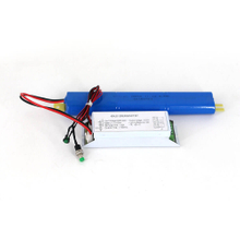 Internal Emergency Driver for Led Tri-proof Tube