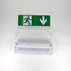 IP65 LED Bulkhead Emergency Lighting With CE