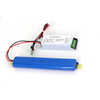 Led Tri-proof Tube Emergency Power Supply